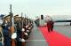 Predsednica  Atifete Jahjaga se vratila sa posete SAD-a